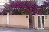 Apartman Podgora, Appartamenti - Podgora