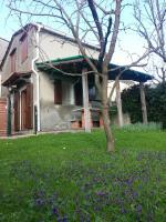 Francisca Gualdo Versilia, Hétvégi házak - Massarosa