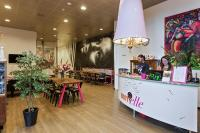 Hostelle - female only hostel - Amsterdam, , Netherlands