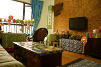 Memory with You Youth Hostel, Hostels - Chengdu