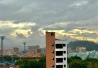 Apartamento Medellín Sun Set, Guest houses - Medellín
