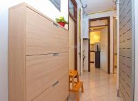 Apartment Kamenjak 1286, Apartments - Pula