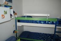 La DaMa Bed & Breakfast, Отели типа «постель и завтрак» - Lapedona