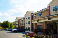 Extended Stay America - Philadelphia - Bensalem, Aparthotely - Bensalem