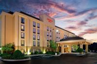 Hampton Inn Columbia Northeast - Two Notch Road, Hotely - Columbia
