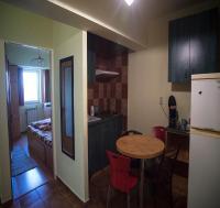 Apartament Piata Alba Iulia, Апартаменты - Бухарест