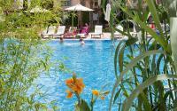 Sun & Sea Apartments, Apartments - Sunny Beach