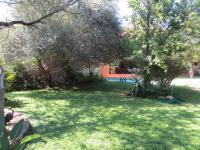 Phokoje Bed and Breakfast, Bed & Breakfast - Ramotswa