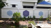 Hypnok Guesthouse, Penzióny - Bangkok