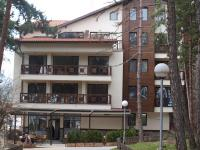 Apartment Velingrad - Velingrad, , Bulgaria