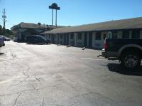 Motel 6 Calera, Motely - Calera