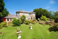 Somerton Lodge Hotel - Adults Only (B&B)