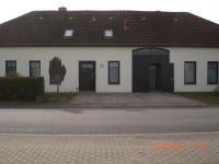 Ferienwohnung Gutzmer, Apartments - Börgerende-Rethwisch