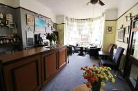 Maluth Lodge (Bed and Breakfast)