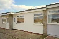 83 Sandown Bay Holiday Centre, Chalets - Sandown