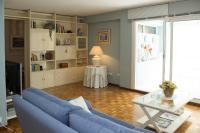 Holidays Puig Beach Apartment, Апартаменты - Moncada