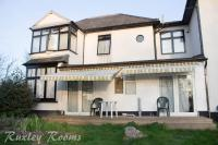 Ruxley Rooms Bed And Breakfast
