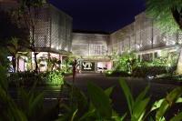 YATS Colony, Hotely - Yogyakarta