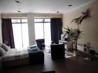 Residentie Royal Park, Appartamenti - Ostenda