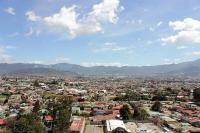 San Pedro, Los Yoses, Apartments - San José