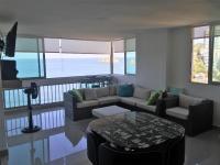 La Costa Deluxe Apartamentos - Santa Marta, Appartamenti - Puerto de Gaira