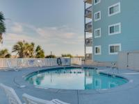 Xanadu I C2 Crescent Beach Section Condo, Апартаменты - Миртл-Бич