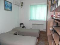 Mini-hotel on Muravlenko, Penziony – hostince - Zhigulevsk