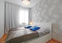 noclegi Seaside apartments - Kołodziejska 7/9/B Gdańsk