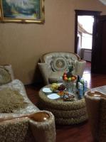 Hotel Okean, Hotely - Derbent