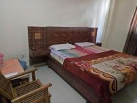 Hotel Asha Ganga, Hotels - Haridwār