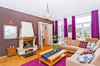 noclegi Sunny Apartment Haffner Sopot