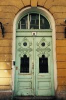 Simple Hostel Budapest - Budapest, , Hungary