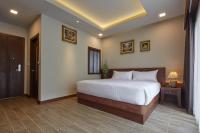 The Agate Pattaya Boutique Resort, Resorts - Pattaya South