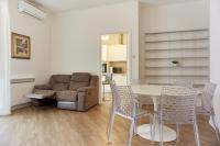 Appartamento Duetto, Apartments - Verona