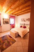 Casale Manzoni, Appartamenti - Verona