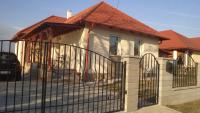 Molni, Apartmány - Balatonfůzfő