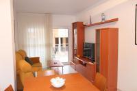 Apartaments Tossa de Mar, Апартаменты - Тосса-де-Мар