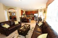 2540 Windsor Hills, Apartmány - Orlando