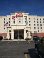 Hampton Inn & Suites By Hilton Kitchener