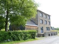Aux Quatre Saisons, Dovolenkové domy - Ferrières