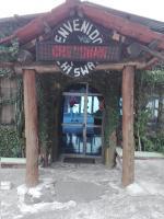 Hotel y Restaurante Chi Swan, Отели - Cerro de Oro