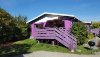Purple House, Affittacamere - Arrowtown