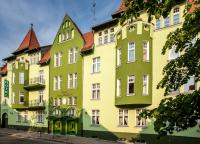 noclegi Hotel Stary Malbork Malbork