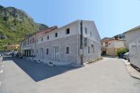Hostel Pupa - Kotor, , Montenegro