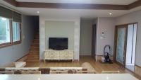 D2 House, Dovolenkové domy - Jeju