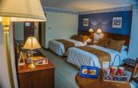 Hotel Emperador, Hotels - Ambato
