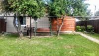 Apartment on Melioratorov, Pensionen - Suzdal
