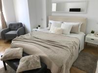 Metropole Apartments - Kogalniceanu, Апартаменты - Бухарест