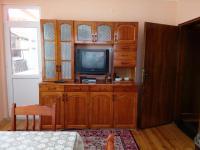 Apartment Relax - Velingrad, , Bulgaria