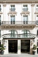 La Maison Champs Elysées - Paris, , France
